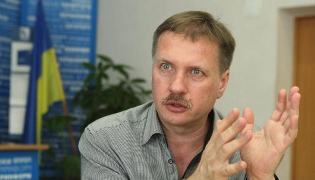 РФ визначилась, кого хоче бачити переможцем виборів президента — Чорновіл