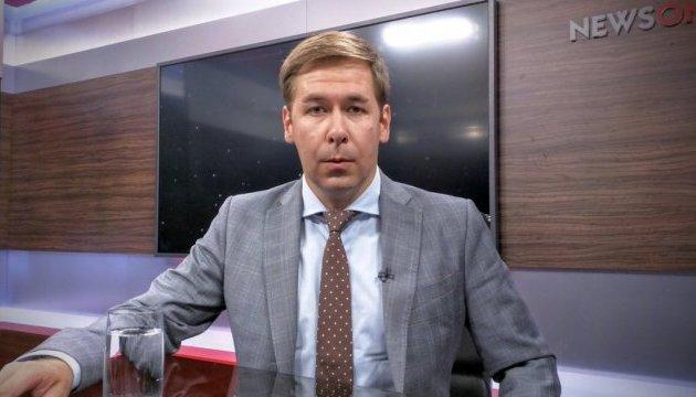 «Диверсантів» Панова і Захтея етапували з Лефортово до Криму