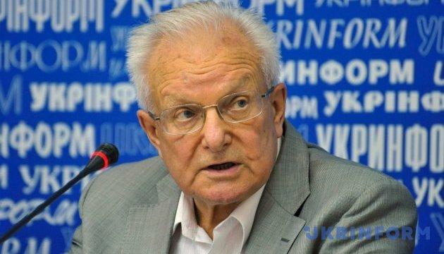 Правовед-международник: Законопроект о государственном языке не угрожает правам граждан