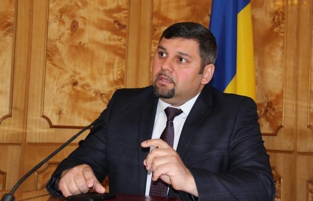 Фото: Мukachevo.net