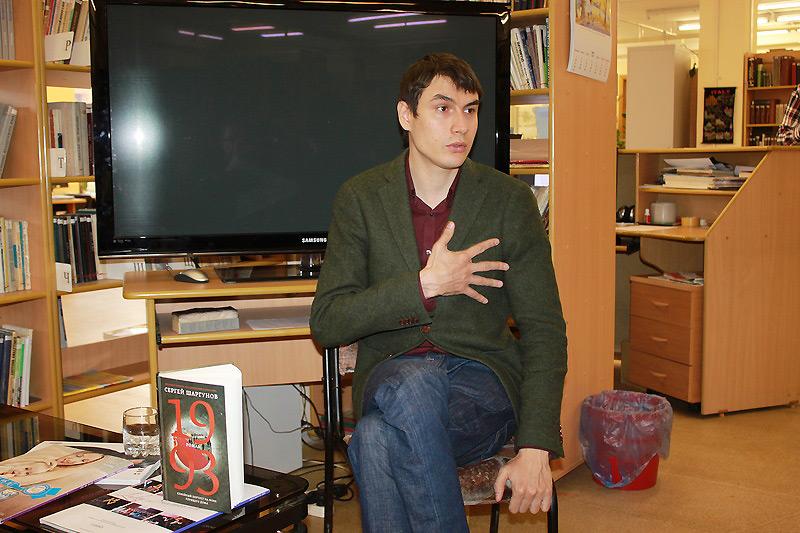 Фото: solo-e.livejournal.com