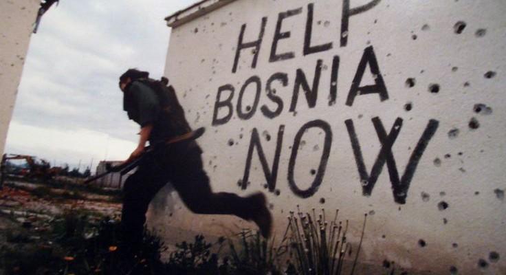 Фото: helsinki.org.ua