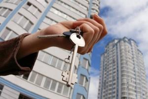 В Украине хотят расширить список тех, кто ждет жилье вне очереди