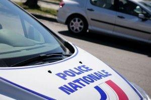 Ограбление на 2 миллиона: полиция Парижа вернула большую часть драгоценностей