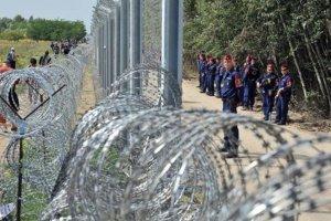 Власти Венгрии должны извиниться за фейки о беженцах — решение суда