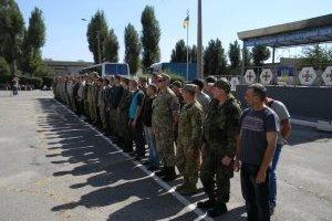 Национальное сопротивление Украины: как готовить украинцев к отражению агрессии