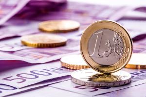 Мінфін погасив єврооблігації під гарантією США на $1 мільярд