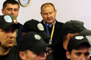 Прокуратура Молдови вивчає відео Чауса про викрадення