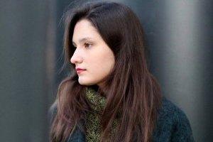 Марія Шелехова