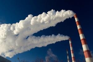 ТЭК Украины должен адекватно реагировать на климатические вызовы - Минэнерго