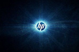 HP отклонила предложение о слиянии с Xerox