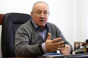 Чумак каже, що особисто вніс до ЄРДР відомості про 5 правопорушень в оборонці