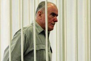 Вбивство Гонгадзе: у Верховному Суді завершили розгляд касації Пукача