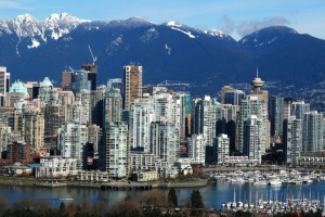 Чверть готелів Канади можуть закритися через коронакризу