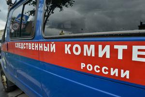 """Слідком РФ """"шиє"""" справу українському полковнику за """"обстріл кладовища"""""""