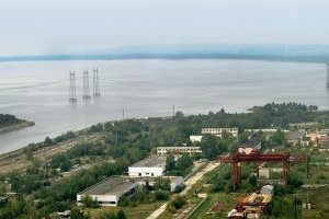 Радиационная безопасность на Хмельницкой АЭС соответствует требованиям - проверка
