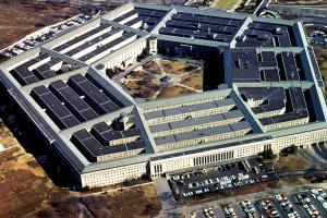 Пентагон выделил пакет помощи Украине на $125 миллионов