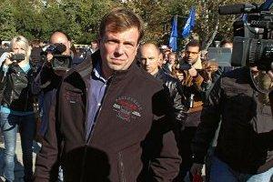 Депутат від ОПЗЖ задекларував земельну ділянку в окупованому Криму