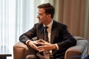Нідерланди і ЄС готуються до розвитку усіх можливих сценаріїв щодо Brexit - Рютте