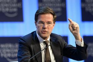 Уряд Нідерландів іде у відставку через скандал – ЗМІ