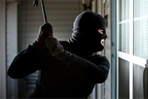 У Канаді вчетверте за тиждень пограбували банк