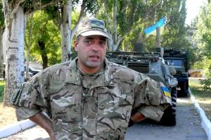 """Бірюков каже, що в нього """"злата-срібла"""" під час обшуків не знайшли"""