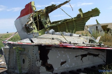 Relatives of MH17 victims trust results of international investigation – Ukraine's ambassador