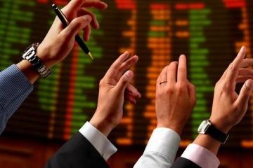 Covid-19 : En quoi la crise économique ukrainienne sera différente de la crise mondiale