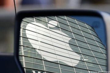 Polish Foreign Ministry criticizes Apple for 'Russian' Crimea