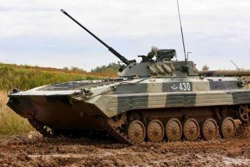 OTAN: Los ejercicios Zapad 2017 se parecen a la preparación para una gran guerra