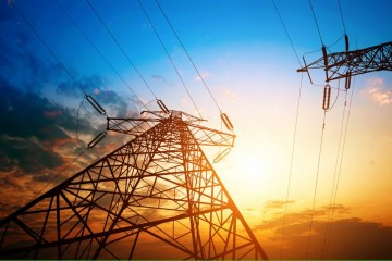Interregional energy efficiency centers to be created in Ukraine