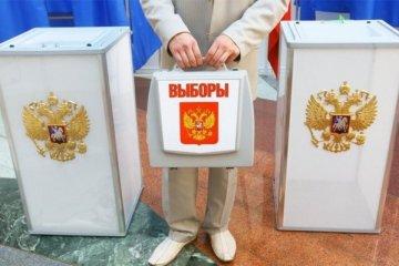 被占領下ドンバスの露国家院選挙の投票参加希望者は少ない=人権保護団体