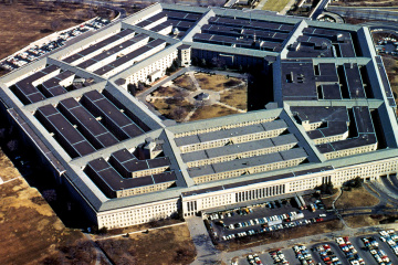 Pentagone : la Russie joue un rôle inutile en Libye en soutenant les mercenaires de « Wagner »