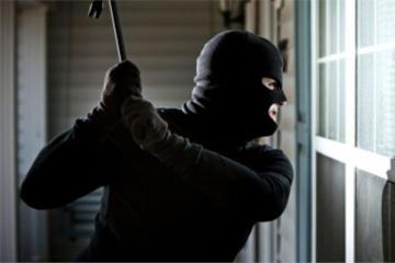 В Канаде в четвертый раз за неделю ограбили банк