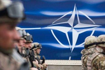 Ukraine und Nato werden gemeinsam Cyberverteidigung verstärken