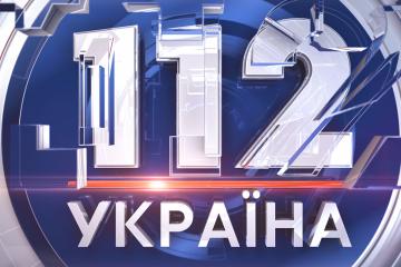 Канал Медведчука заявив, що YouTube заблокував трансляцію «112 Україна»