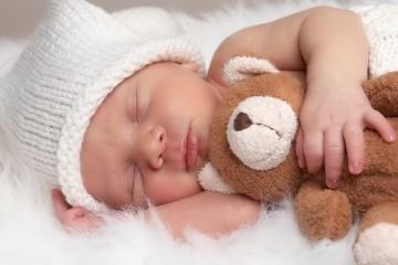 今年、キーウで子どもにつけられた名前で多かったのは?イェヴァやマルクが人気