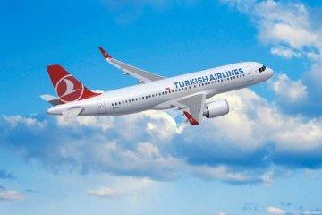 Бесплатная экскурсия по Стамбулу от Turkish Airlines