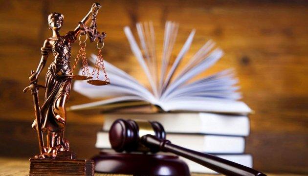 Про причини погіршення ситуації зі станом злочинності, та пропозиції щодо законодавчого забезпечення проведення реформи у правоохоронних органах
