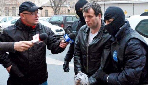 В США известный хакер Guccifer получил еще четыре года тюрьмы