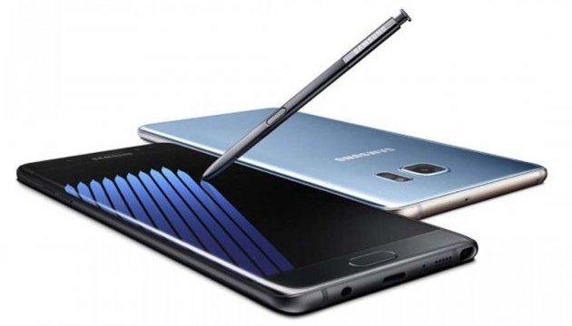 Samsung разрабатывает смартфон с графеновой батареей