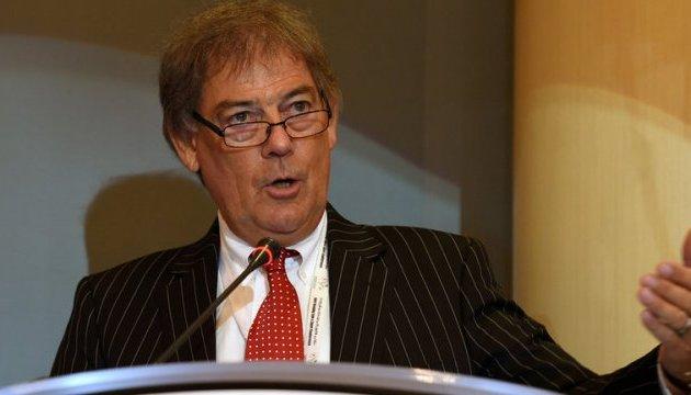 Допинговый скандал: глава WADA заявил об угрозах со стороны России