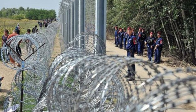 Німеччина витратить 150 млн на повернення мігрантів на батьківщину