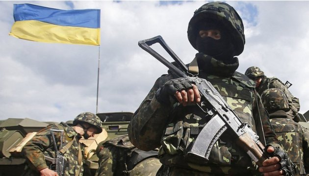 Government amends procedure for granting ATO combatant status