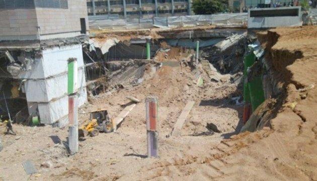 Посольство підтверджує загибель українця в Тель-Авіві