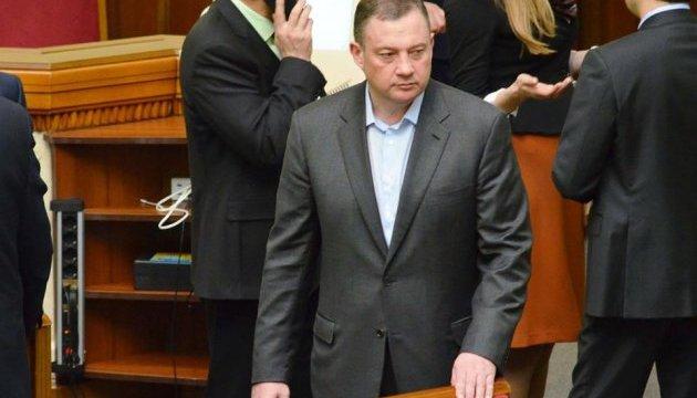 Дубневич розповів, де взяти гроші на українські дороги