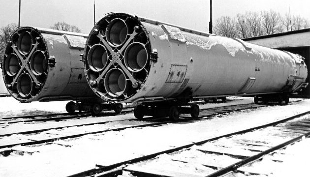 ООН оголосила про початок підписання Договору про заборону ядерної зброї