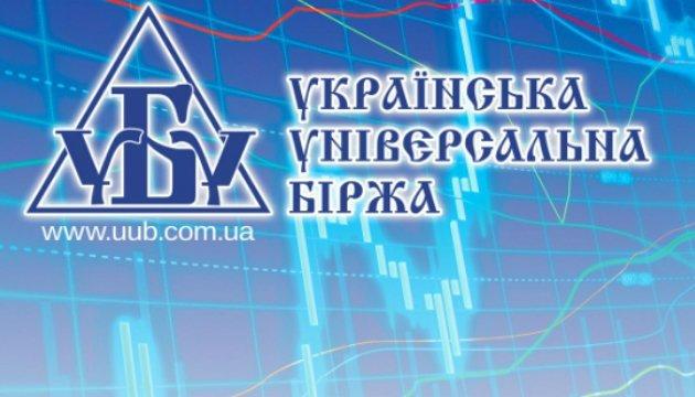 ФГВФО продовжує ефективну реалізацію активів ПАТ «БАНК ФОРУМ» на Українській універсальній біржі