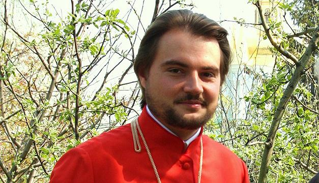 Собор будет избирать предстоятеля УПЦ из трех кандидатов - Драбинко