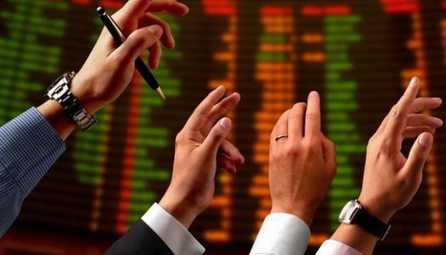 Українській фондовій біржі анулювали ліцензію на провадження професійної діяльності